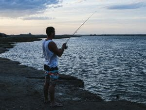 best-surf-fishing-rods