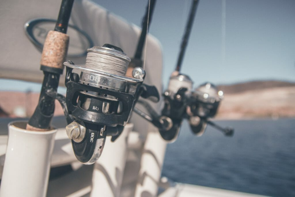 how-to-clean-and-maintain-fishing-reel